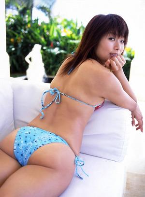 20120514堀田ゆい夏55