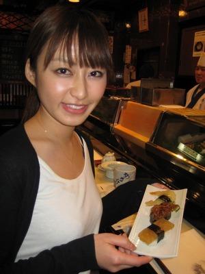 20110502枡田絵理奈119