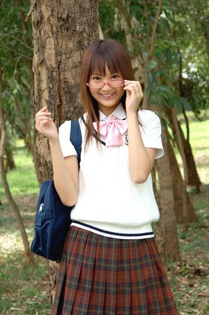 20120514浜田翔子138