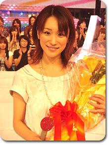 20110506堂真理子89