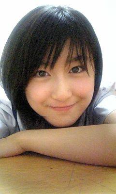 20110502水沢奈子19
