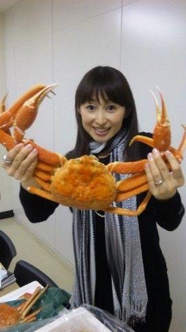 松本020