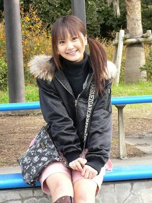 20120514浜田翔子159