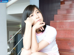 小野018