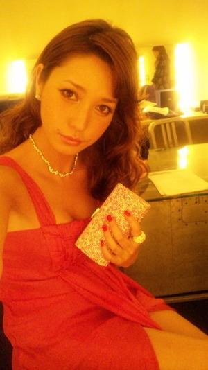 20120514藤井リナ126