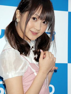 20120514浜田翔子88