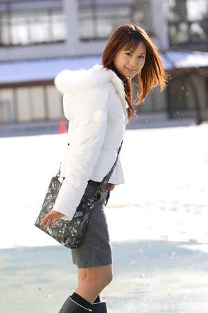 20120514浜田翔子168