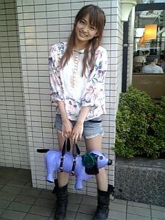 20120427岡本玲108