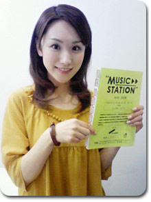 20110506堂真理子79