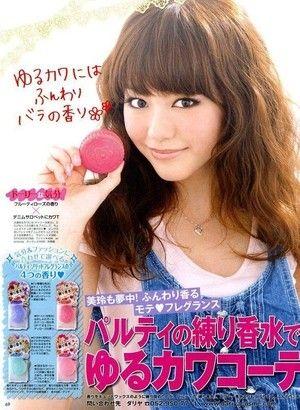 20110509桐谷美玲219