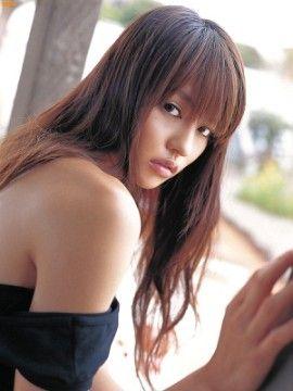 高山侑子の画像:グラビア ...