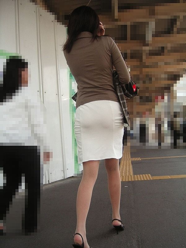 パンティラインってたまらん(^ω^ )!!その36 [無断転載禁止]©bbspink.comYouTube動画>6本 ->画像>696枚