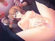 バス畜~隠された性癖を暴け~ DL版のエロ画像6