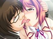 ケータイ王様@セックス 接触の淫編 後編のエロ画像3