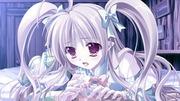 花咲く乙女と恋の魔導書のエロ画像4