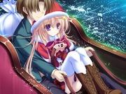 メリ☆クリ ~10年ぶりのホワイトクリスマス~のエロ画像2