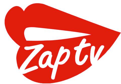 zapロゴのコピー