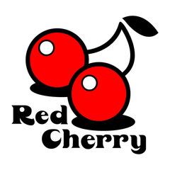 redcherry_RGB