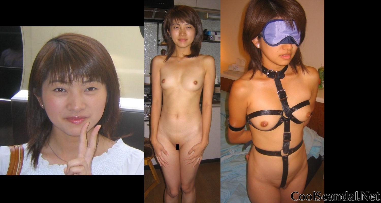 松本久美子Winny流出 幼稚園先生 26歳