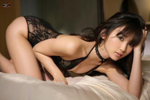 140216yoshiki_risa_black010