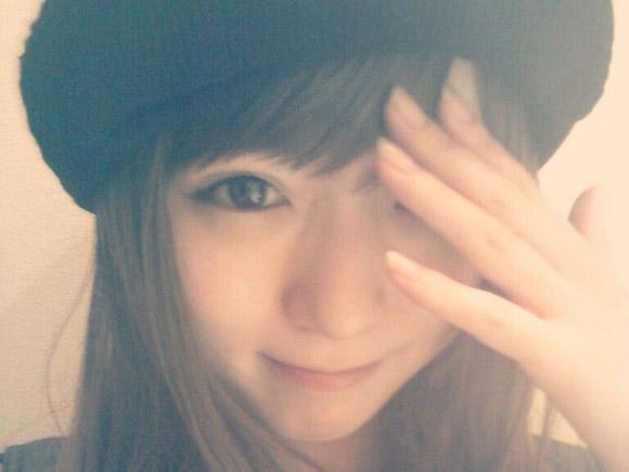 【xvideos】もし、麻倉憂が彼女だったら…ラブラブなハメ撮り動画