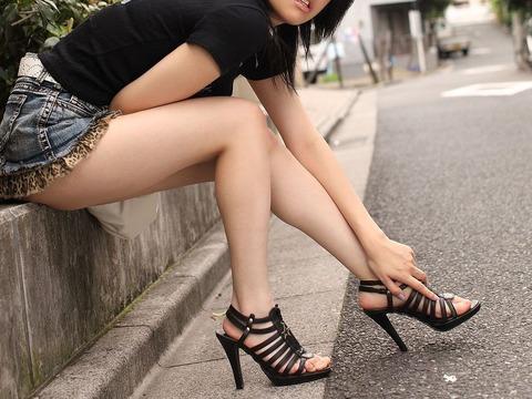 ashi_fetish_140222-020