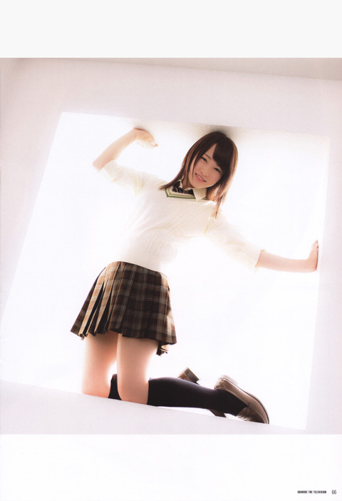 kawaei_rina_140225-005