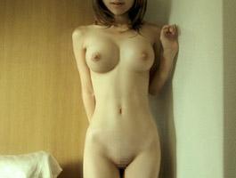 【女体】女性の美しいヌード画像まとめ 30枚