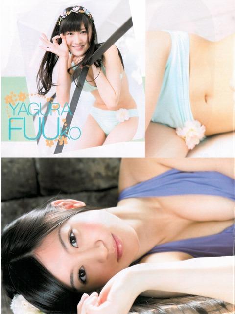 140212jonishi_kei020