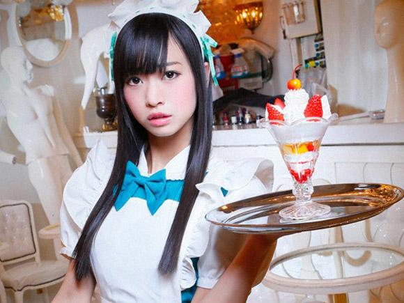 【画像】ニコ生の美少女!!なあ坊豆腐って可愛過ぎないか?画像35枚