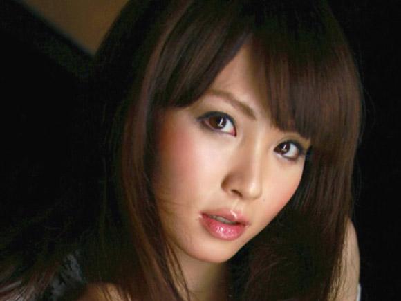 【動画】女教師・大橋未久を拘束アクメ!!調教セックスで潮吹きwww xvideos