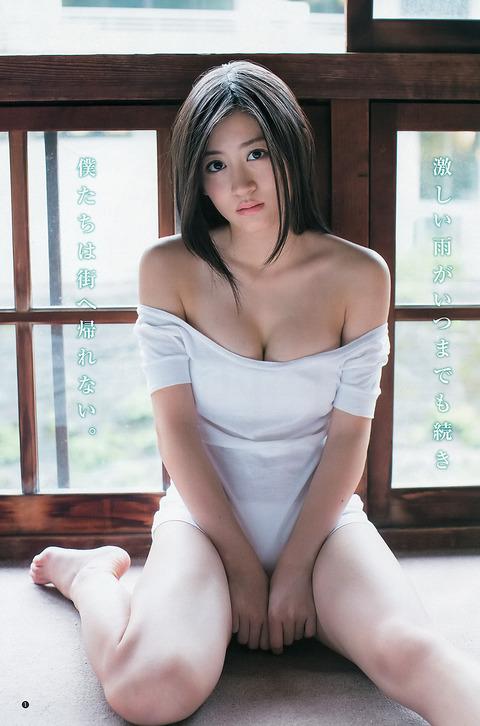 140212jonishi_kei007
