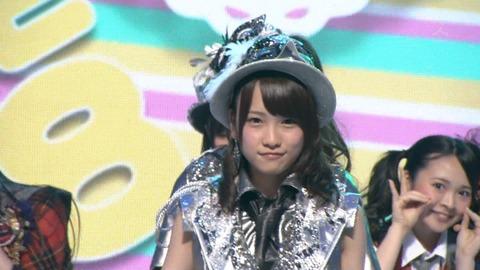 kawaei_rina_140225-025