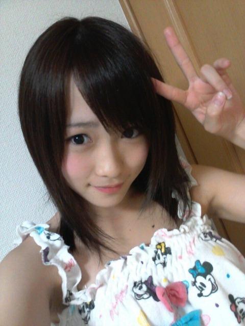 kawaei_rina_140225-007