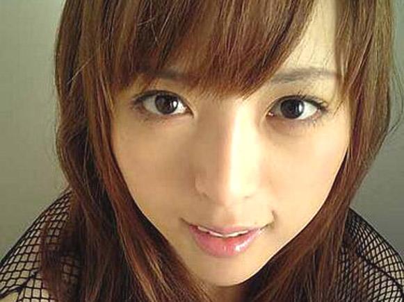 【動画】超人気女優・並木優のバック・正常位・駅弁セックス動画!! xvideos
