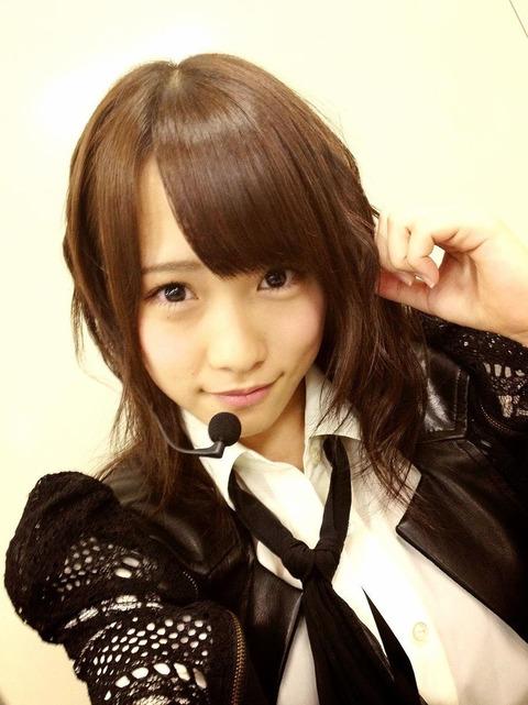kawaei_rina_140225-009