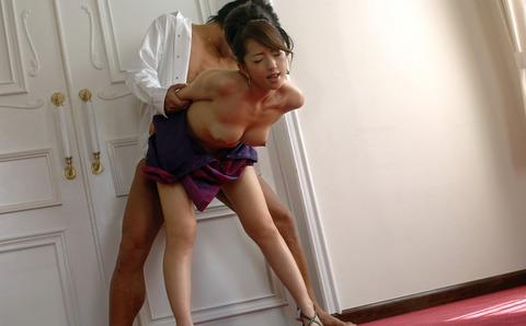 140220kimochii_sex024