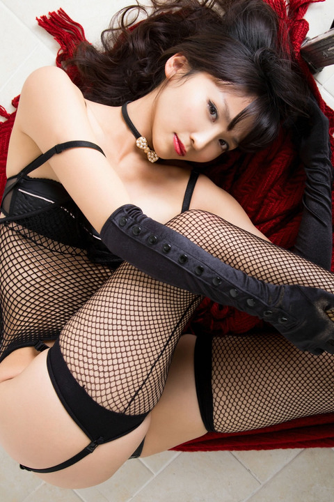 140216yoshiki_risa_black034