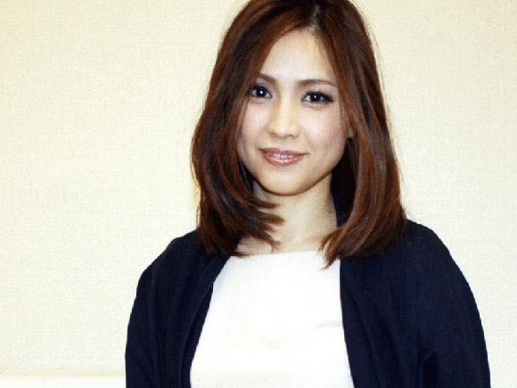 【動画】美人人妻・松嶋友里恵の性欲発散法 xvideos