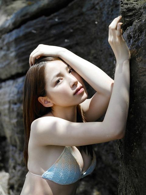 140217kawaii_idol_gravure030