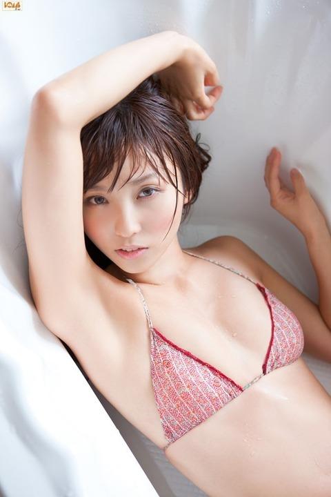 140217kawaii_idol_gravure026