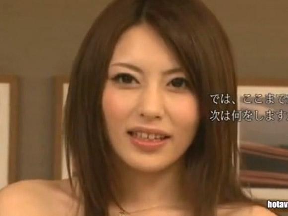 【素人】柴咲コウ似の超絶美女モデルのセックス動画wwwww fc2