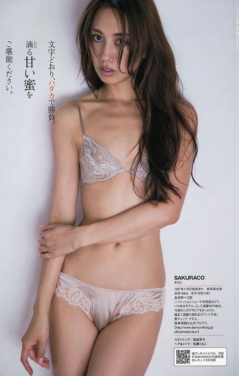 140207sakuraco_nude008
