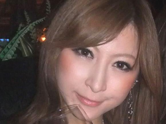 【動画】愛咲れいら-スレンダー貧乳なお姉さんに大量顔射!! xvideos