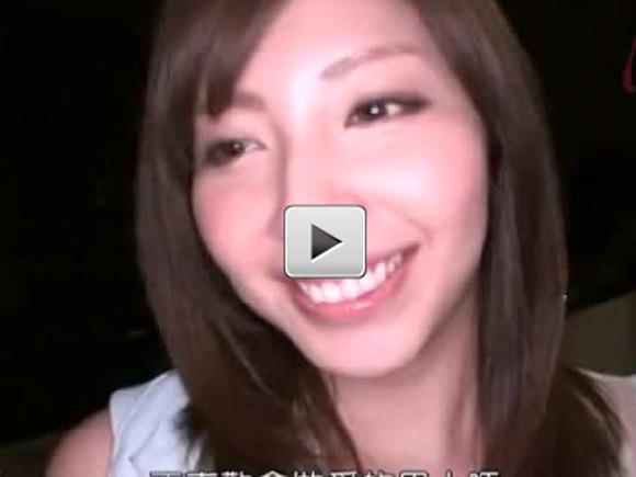 【動画】美人痴女!!横山美雪の美しすぎるセックス!! fc2