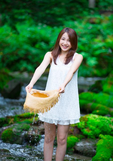 kikkawa_yuu_140226c026