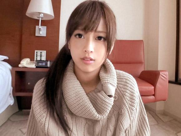 【画像】この美少女過ぎる19歳の素人娘がハメ撮り!【25枚】
