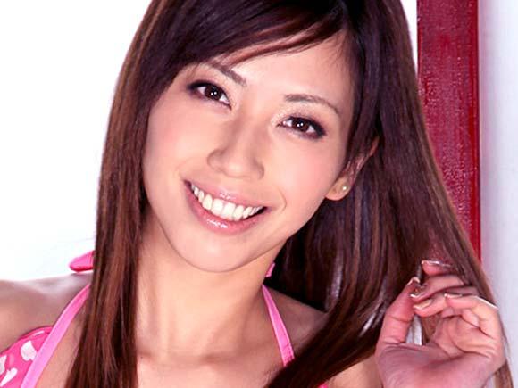 【xvideos】横山美雪のJKコスで本気セックス動画が超可愛いwwwww
