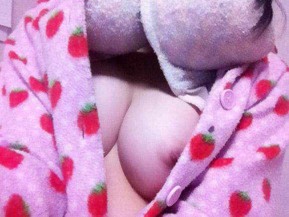 【神乳】日本が世界に誇れる最高のおっぱい画像40枚【美乳】