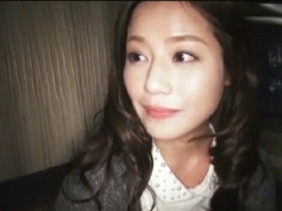 【動画】19歳の超美形モデルとの最高のセックス30分!! HardSex Tube